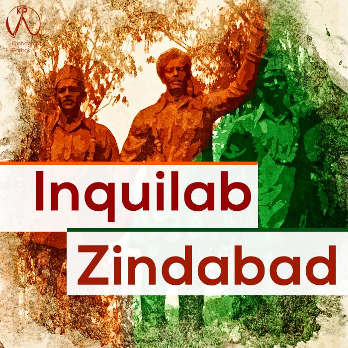 Inquilab-Zindabad-marathipizza01