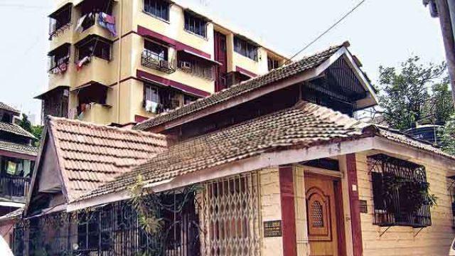 Matharpacady-Village-marathipizza03
