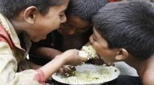 MMyths of india 9.marathipizza