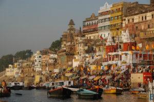Myths of india3.marathipizza