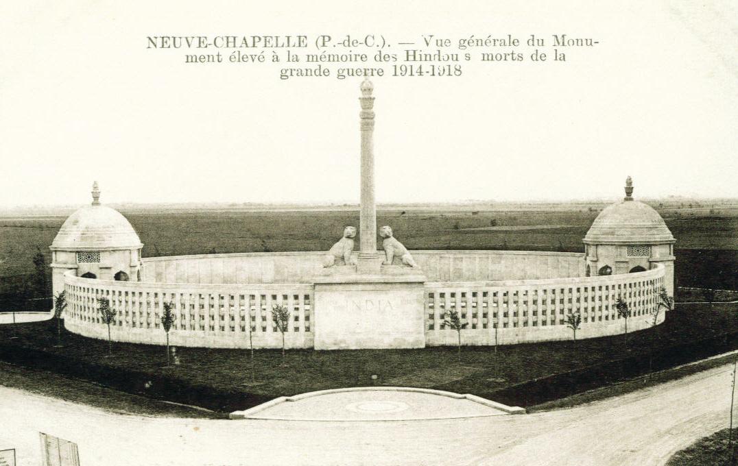 Neuve-Chapelle-marathipizza12png