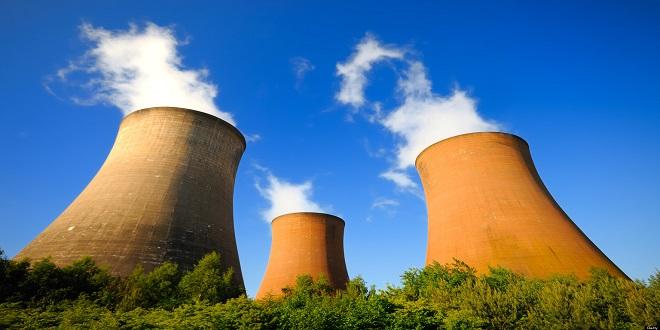 Nuclear-energy-marathipizza