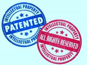 Patent.marathipizza