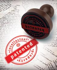 Patent.marathipizza1