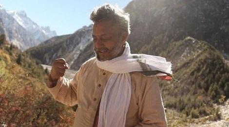 पृथ्वीचे अस्तित्व टिकवून ठेवण्यास आशेची किरण असलेला 'एक भारतीय'!