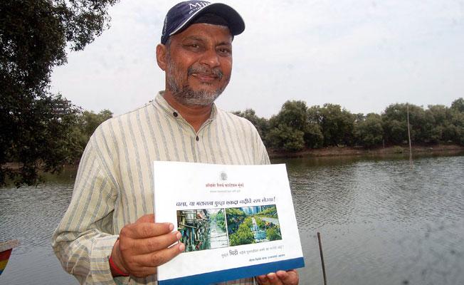 Rajendra-Singh-marathipizza02