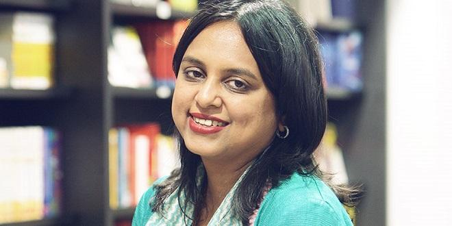 Rashmi_Bansal-marathipizza