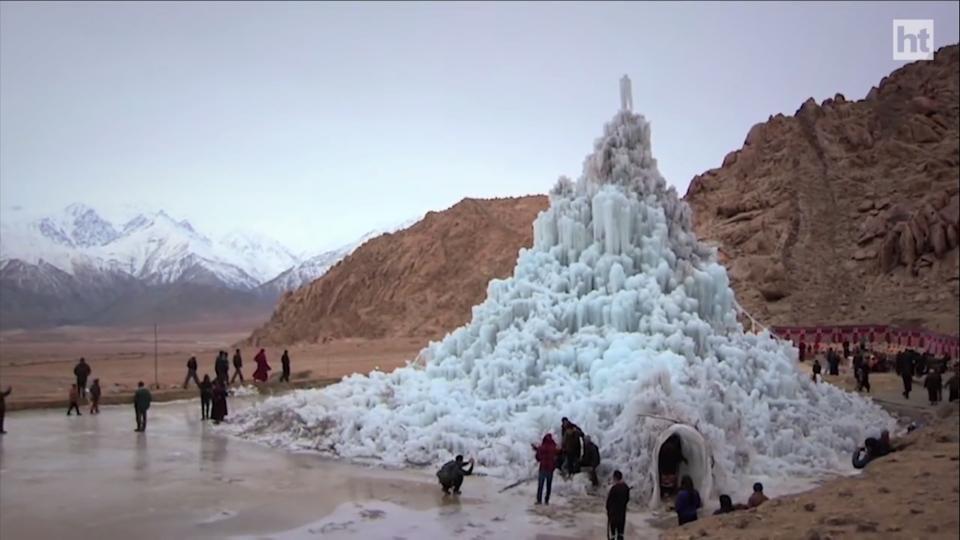 Sonam-Wangchuk-marathipizza01