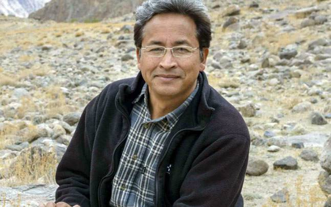 Sonam-Wangchuk-marathipizza02
