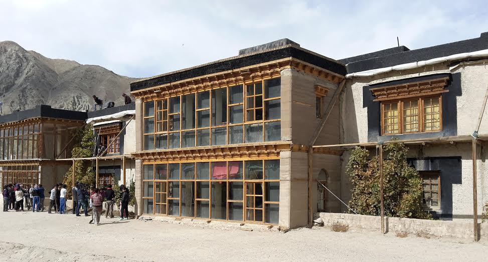 Sonam-Wangchuk-school-marathipizza