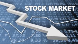 Stockmarket.marathipizza2