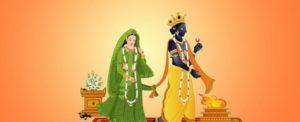 Tulsi love Ganesh.marathipizza3