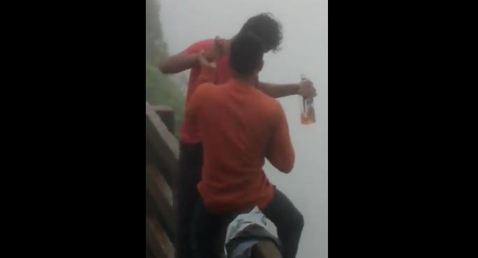 amboli kawlesad accident marathipizza