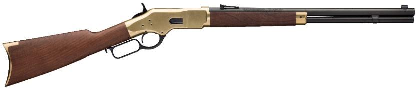 america-rifles-marrathipizza01