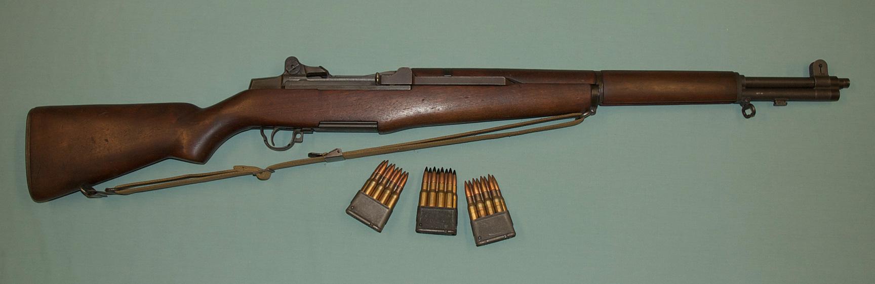america-rifles-marrathipizza02