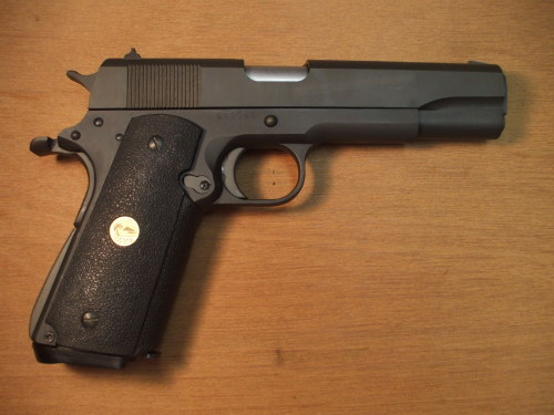 america-rifles-marrathipizza03