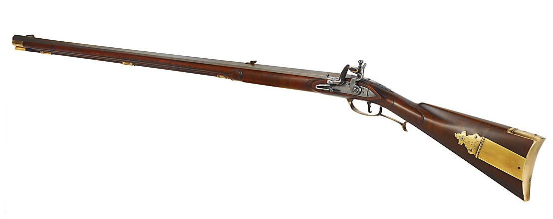 america-rifles-marrathipizza04