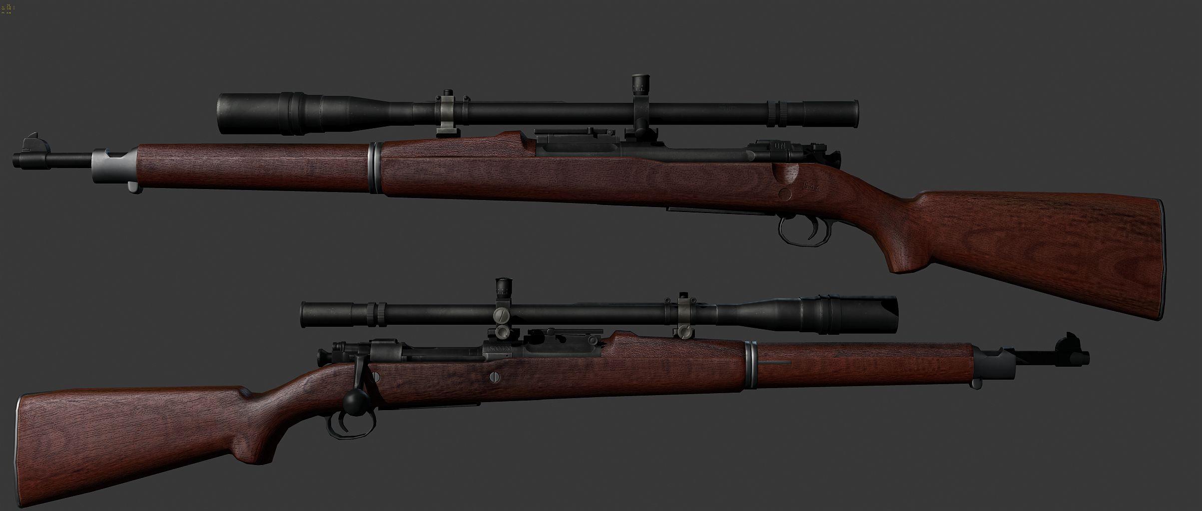 america-rifles-marrathipizza10