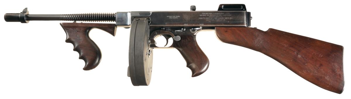 america-rifles-marrathipizza6