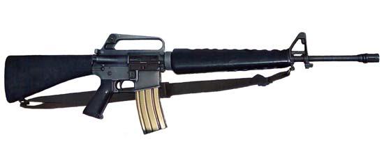 america-rifles-marrathipizza7