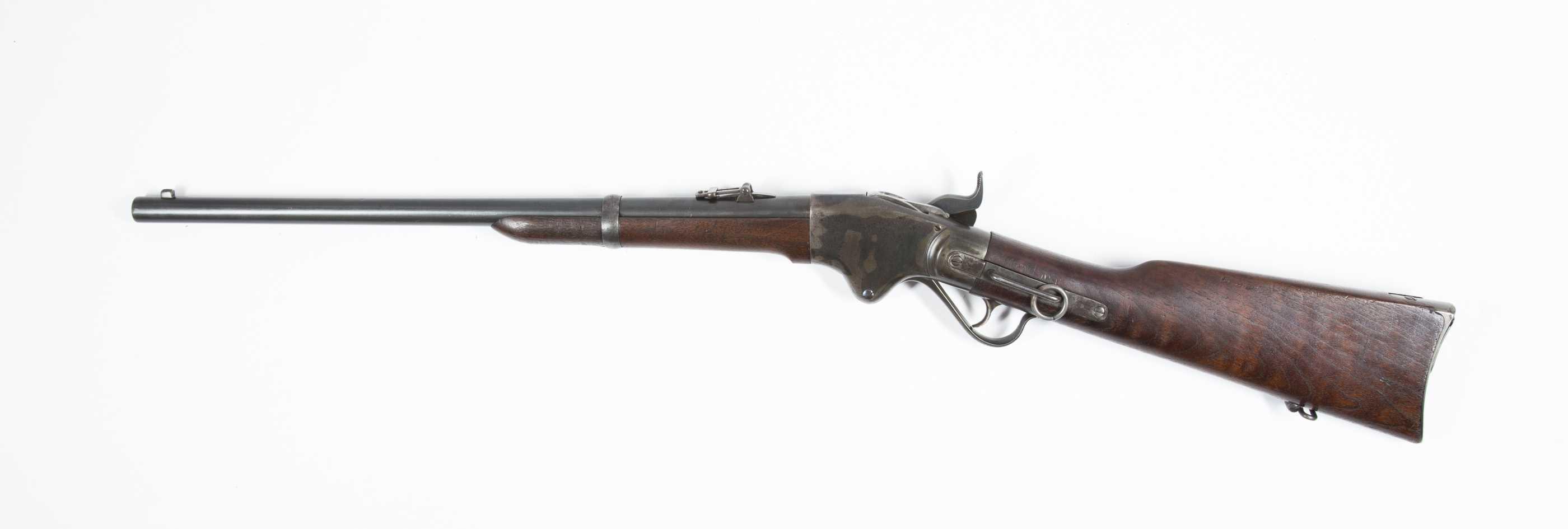 america-rifles-marrathipizza8