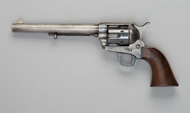america-rifles-marrathipizza9