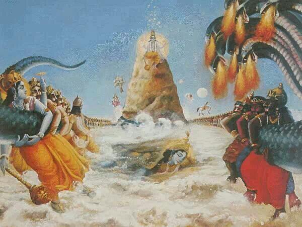 amrit-manthan-marathipizza01