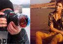 ह्या १० फोटोग्राफी ट्रिक्स तुम्हाला तुमचा परफेक्ट शॉट क्रियेट करायला शिकवतील!