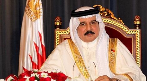 bahrain king-marathipizza