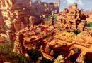 बाहुबलीमध्ये दाखवलेले 'महिष्मती साम्राज्य' खरंच प्राचीन काळामध्ये अस्तित्वात होते?