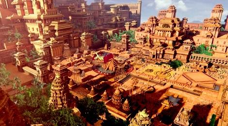 bahubali-marathipizza00