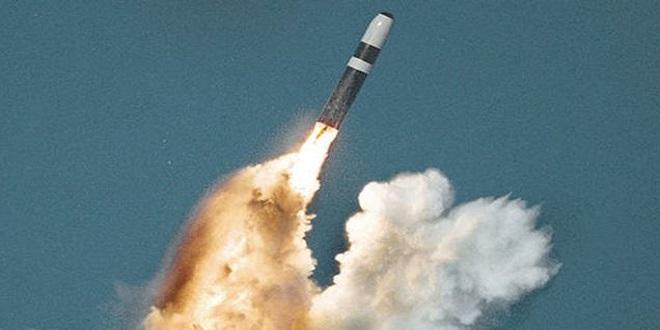 ballistic missiles-marathipizza