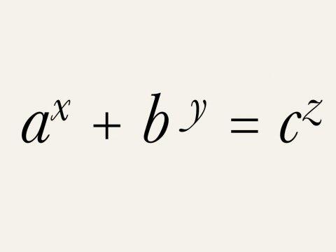 beals-conjecture-marathipizza01