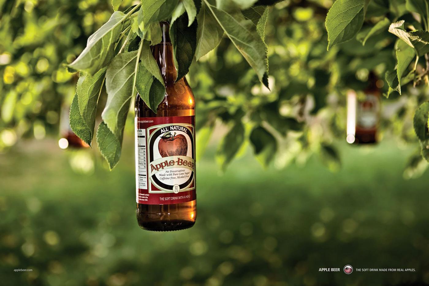 beer-effects-marathipizza06