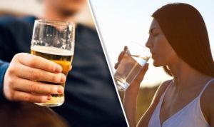 beer-effects-marathipizza10