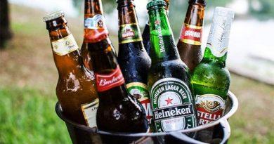 beer inmarathi