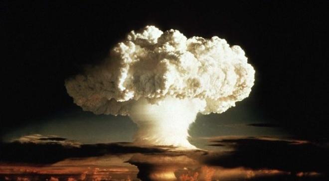 bomb inmarathi