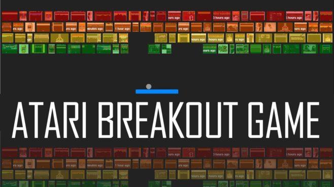 breakout game inamarthi