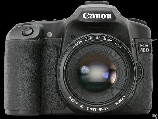 canon-marathipizza01