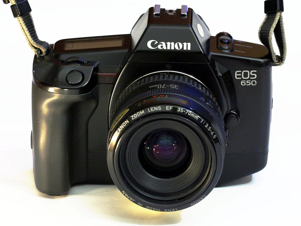 canon-marathipizza02