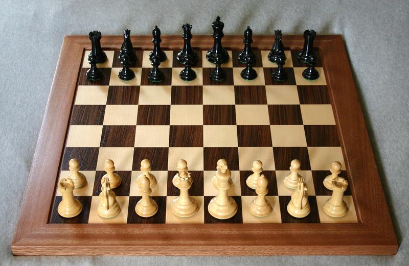 chess-marathipizza