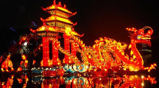 china-1 InMarathi