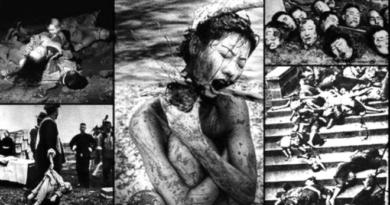china war featured inmarathi