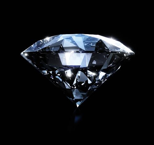 diomond-marathipizza