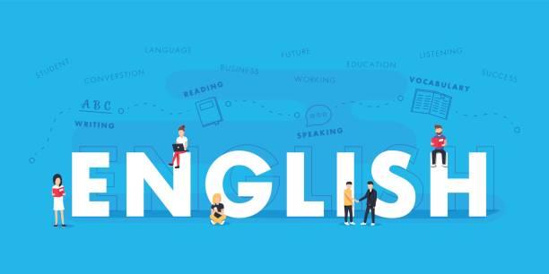 english inmarathi