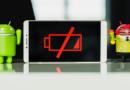 तुम्ही मोबाईल चुकीच्या प्रकारे चार्जिंग करत आहात! जाणून घ्या कसे ?