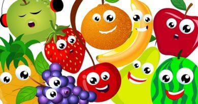 fruits-inmarathi