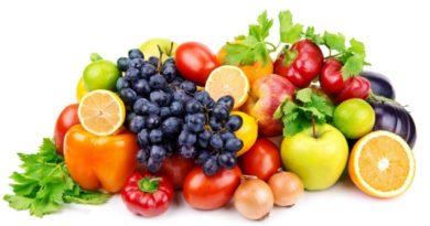 fruits-marathipizza01