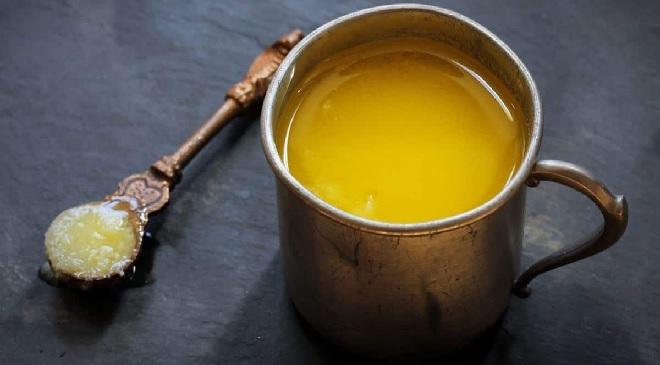ghee-inmarathi