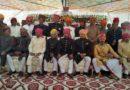 पाकिस्तानातील एकमेव हिंदू राजघराणे : आजही अगदी थाटात जगणारे